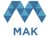 Mak Builders and Development Corporation