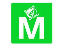 Mobiloitte Pte. Ltd.