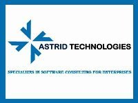 Astrid Technologies