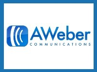 AWeber Communications