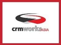CRMWorks ASIA Inc.