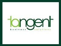 Tangent Business Solutions