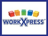 WorkXpress