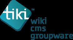 Tiki Wiki CMS Groupware 9