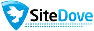 SiteDove
