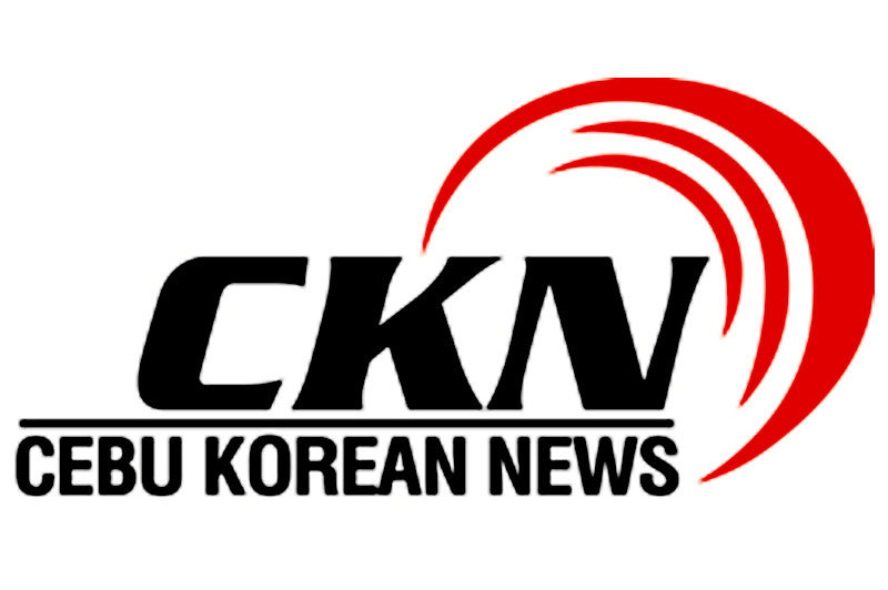 Cebu Korean News is known for advertising Korean and local business establishments all over the country