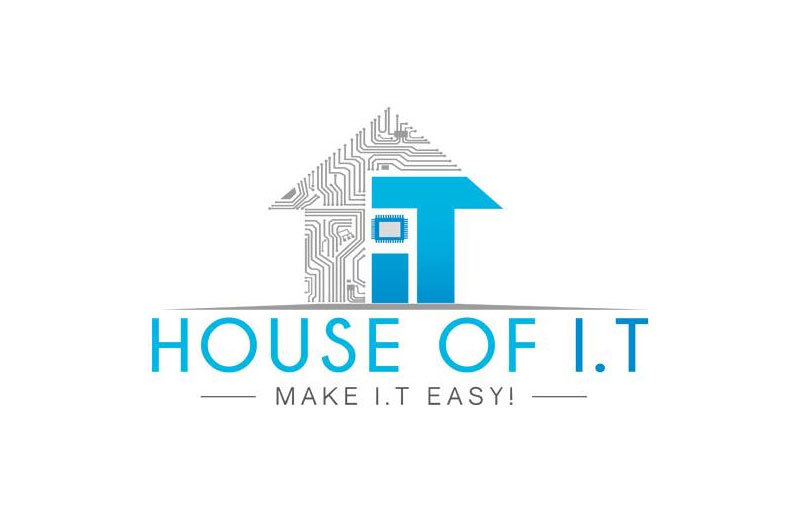 House of IT - offers FREE network & server audit.