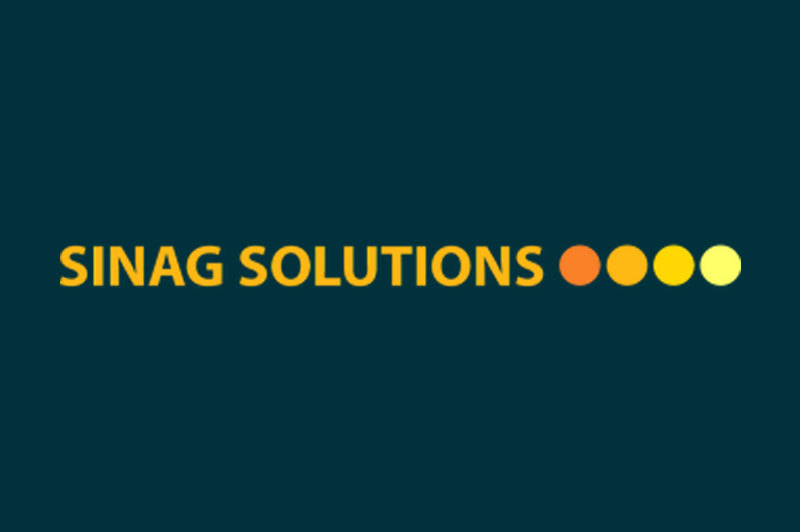 Sinag Solutions - consulting, training and services company