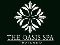 Oasis Spa Thailand
