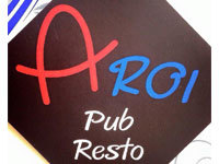 Aroi Pattaya Pub and Resto
