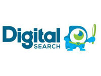 Digital Search Group Thailand