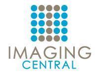 Imaging Central