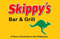 Skippy's Bar and Grill