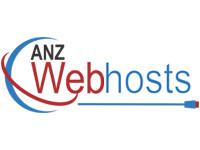 Anz Web Hosts