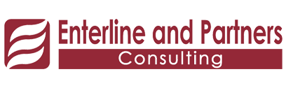 Enterline and Partners Consulting - Vietnam