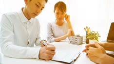 Protect yourself from bad credits and accruing debts
