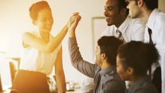Give your employees the benefits they need