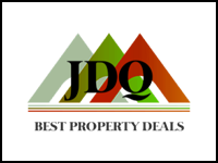 Best Property Deals