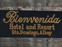Bienvenida Hotel and Resort