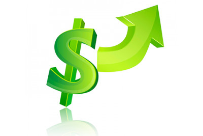 USCIS Announces Fee Increase For Premium Processing To $1,410