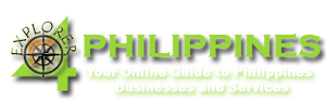 Explorer 4 Philippines - Your online guide to Philippines Businesses and Services