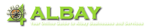 Explorer 4 Albay - Your online guide to Albay Businesses and Services