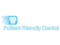 Dentist Greenpoint