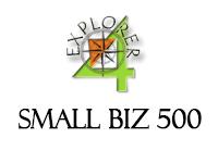 Small Biz 500