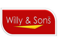 Willy and Sons Corporation -Retail and Distribution of Appliances, Home & Office and Consumer Electronics in Legazpi City