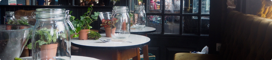 terrarium-workshops-london-jar-and-fern