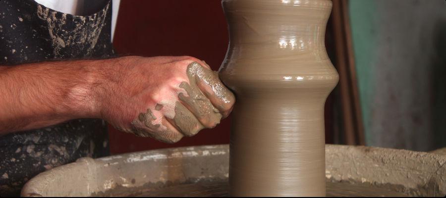pottery-class-wimbledon