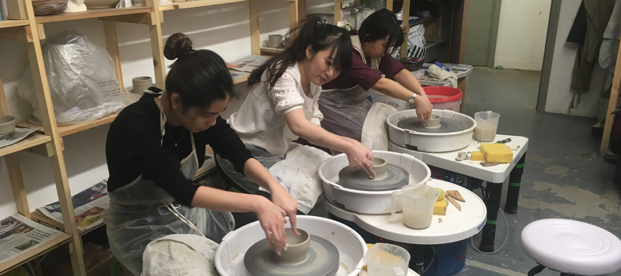 pottery-workshop-south-west-london