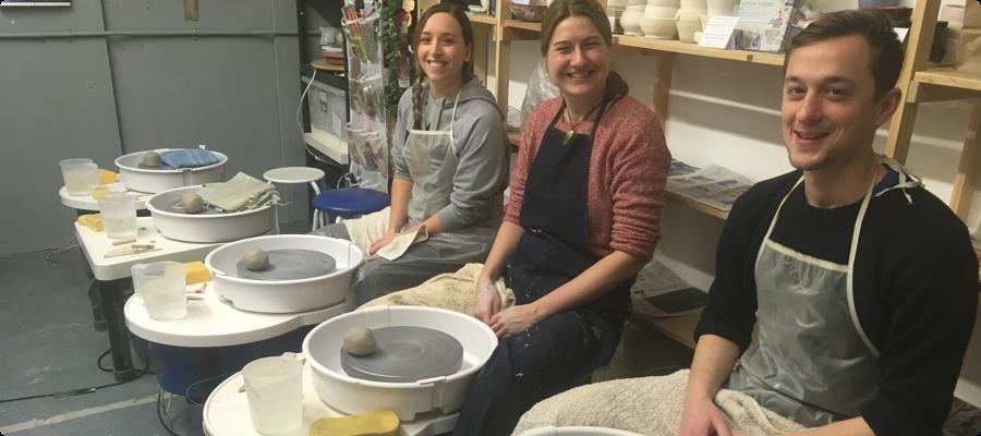 clover-emilia-pottery-class