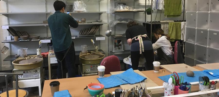 odile-cadiots-pottery-studio