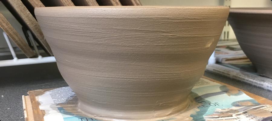 jennys-bowl