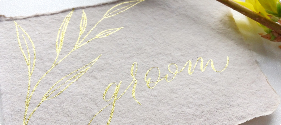 helen-thion-calligraphers-london
