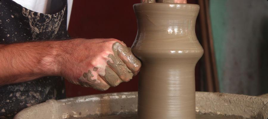 hire-a-pottery-wheel