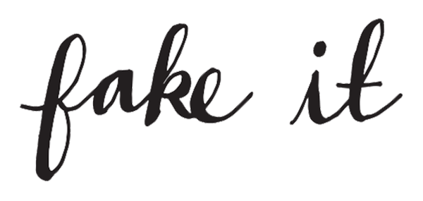 learn-calligraphy-free