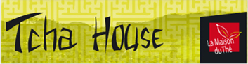 Tcha House