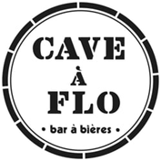 La cave à Flo
