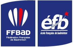 EFB Label 1 étoile
