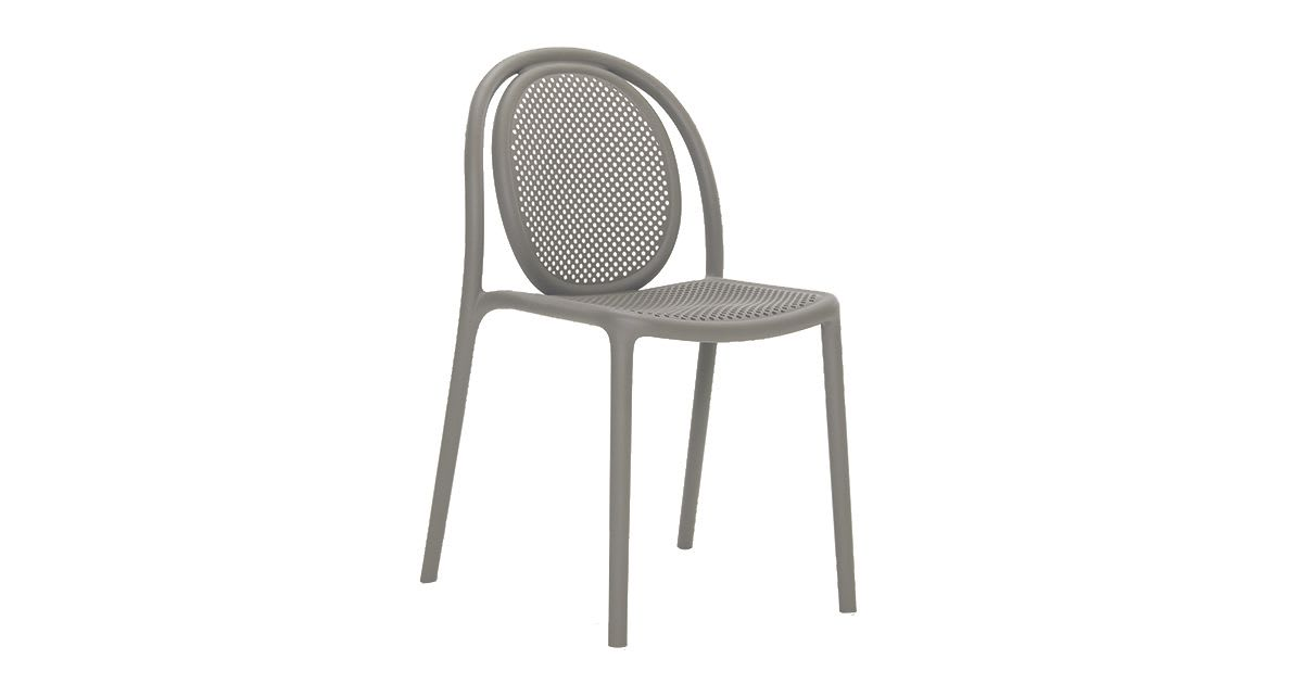 Chaise Remind