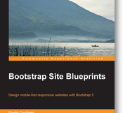 4524OS_Bootstrap_Site_Blueprints_Frontcover_hnbore