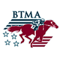 Bluegrass Tourism Marketing Association