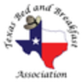 Texas Bed & Breakfast Association