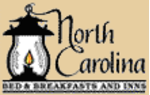 North Carolina B&B Inns