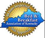 Bed & Breakfast Association of Kentucky