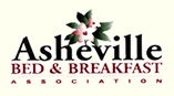 Asheville B&B Association