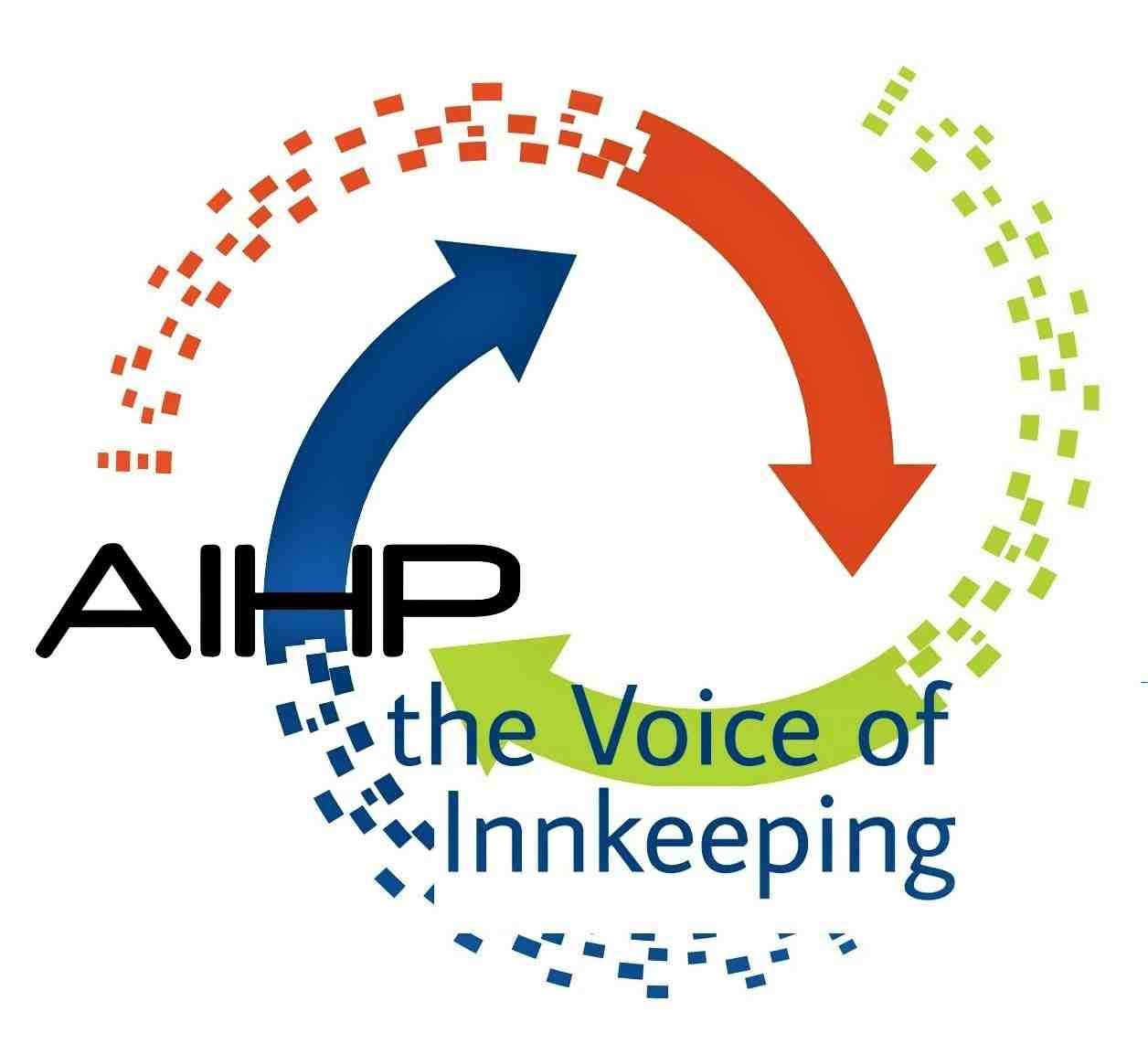 AIHP Member