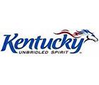 Kentucky Tourism